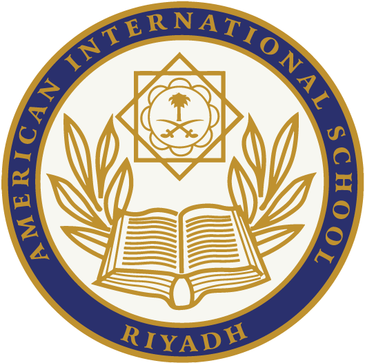 American International School, Riyadh