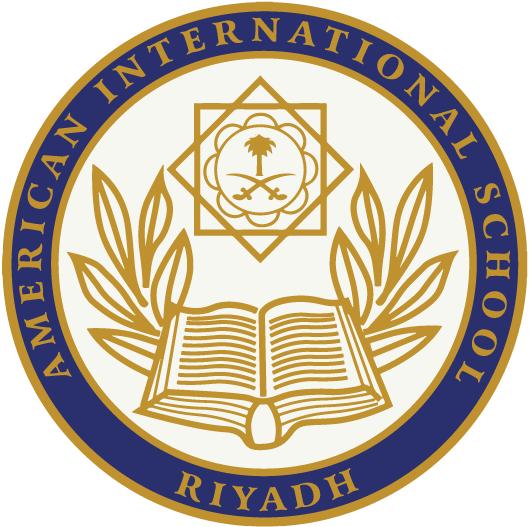 AIS-R Logo